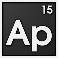ap15 Launcher apk