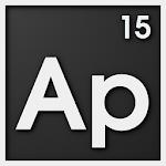 ap15 Launcher icon