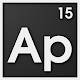 ap15 Launcher for PC