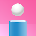 ball pit balls - bounce ball - new games 2020 icon