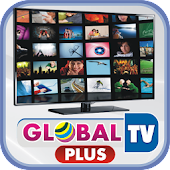 Global Tv Plus Entertainment