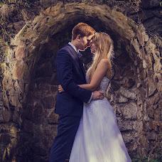 Wedding photographer Jolanta Kulik (JolantaKulik). Photo of 07.11.2015
