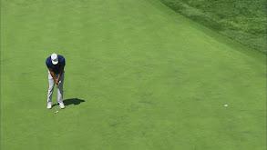 2019: PGA Championship thumbnail