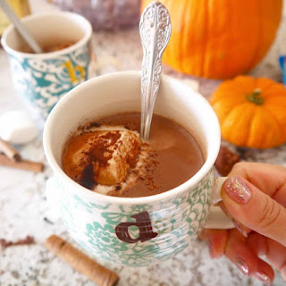 Hot Chocolate Mix Powdered Creamer Recipes