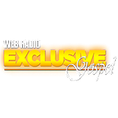 Web Rádio Exclusive Gospel