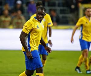 Hattrickheld Niakaté trapt zich met hattrick in het Astridpark naast Ibrahimovic en co.
