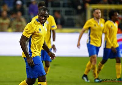 Niakaté (Union) gaat voor het record met doelpuntenaandeel en wie zijn de andere gouden pionnen in 1B?