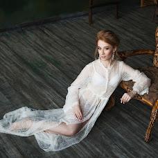 Wedding photographer Svetlana Sova-Klimkina (SSova). Photo of 15.05.2017