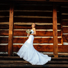 Wedding photographer Konstantin Martirosov (mantery). Photo of 10.09.2015