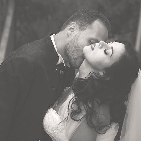 Wedding photographer Andrea Fruzzetti (Andreafruzzetti). Photo of 08.02.2018