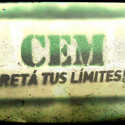 CEM Centro Ent. Madero