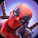 Idle RPG: Heroes Legend (game)