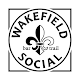 Download Wakefield Social For PC Windows and Mac