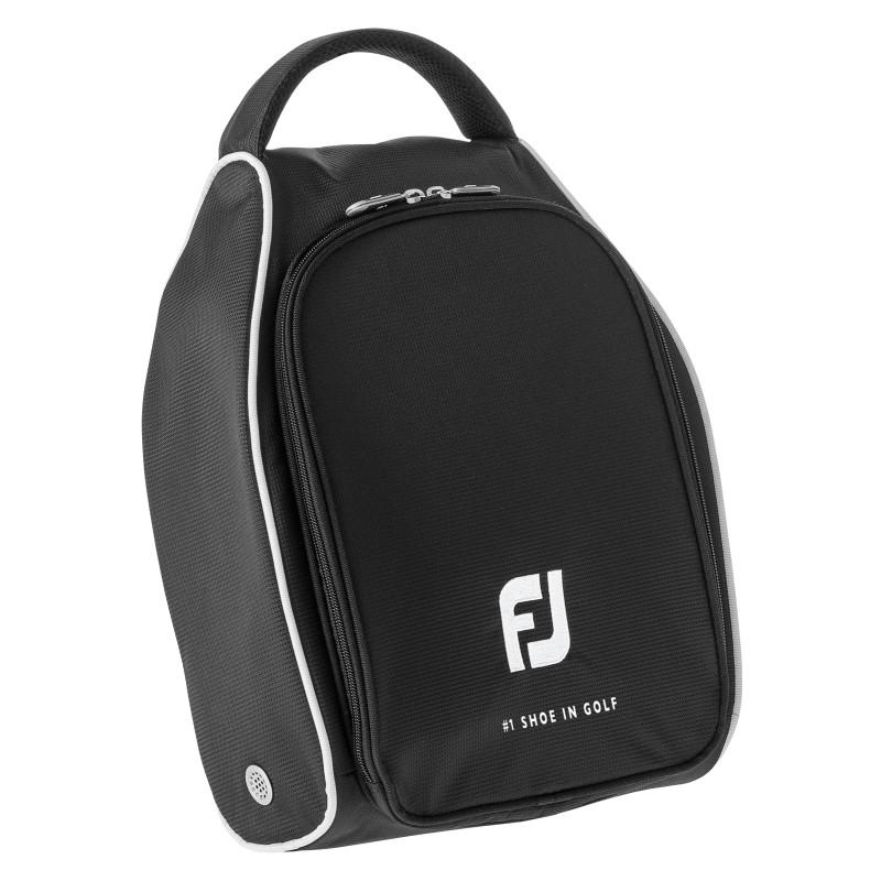 Túi Shoe Bag thuận tiện cho Golfer khi di chuyển
