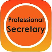 Professional Secretary Exam QA