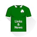 Links & News for Omonoia icon