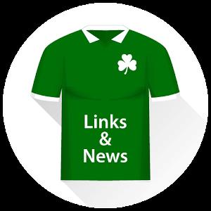 Links & News for Omonoia apk