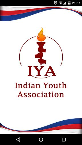IYA Chennai