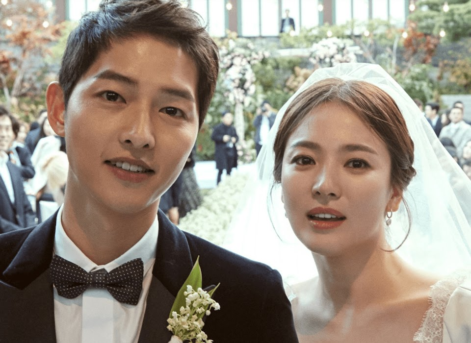 song-joong-ki-song-hye-kyo-wedding
