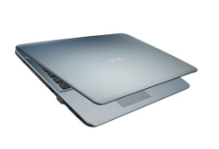 Asus X441UR Drivers download