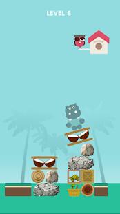 Jackanapes-balancing-monkey 3