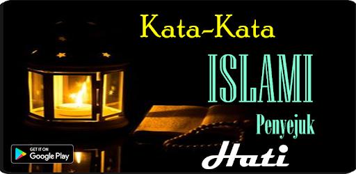 Kata Islami Penyejuk Hati Dan Pikiran Indir Pc Windows