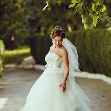 Wedding photographer Zhanna Golovacheva (shankara). Photo of 21.11.2017