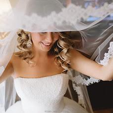 Fotógrafo de bodas Grigoriy Veccozo (vezzoimage). Foto del 18.10.2017