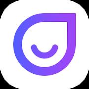 Mico - Vídeos curtos, Streaming, Grupos ao redor APK