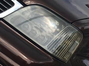 ステップワゴン RF1 のカスタム事例画像 ステッピーさんの2021年08月21日14:45の投稿