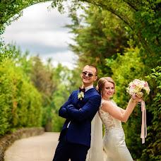 Wedding photographer Alina Lapiy (alinalapiy). Photo of 21.05.2017