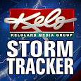 KELO Weather – South Dakota apk