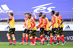 """RC Lens reageert na incidenten in derby tegen Lille: """"Helemaal anders dan Nice-Marseille"""""""
