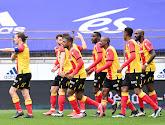 Coup dur pour un club de Ligue 1 : 4 joueurs testés positifs au Covid-19