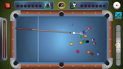 8 ball pool ud83cudfb1 ud83cuddfaud83cuddf8 1.0 screenshots 2