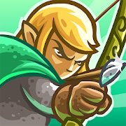 Kingdom Rush Origins – Tower Defense Game [Mod] APK Free Download