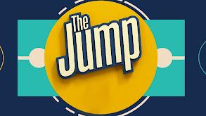 The Jump thumbnail