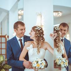 Wedding photographer Dmitriy Geld (dmitrygeld). Photo of 02.09.2015