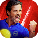 Tennis Manager 2018 icon