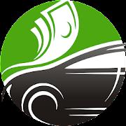 Driver Earnings for Uber
