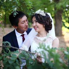Wedding photographer Aleksandr Drogin (AlexDrogin). Photo of 17.10.2016