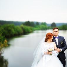 Wedding photographer Yuliya Brys (bryss). Photo of 05.06.2017