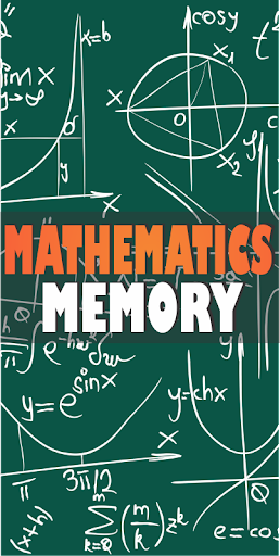 Mathematics Memory