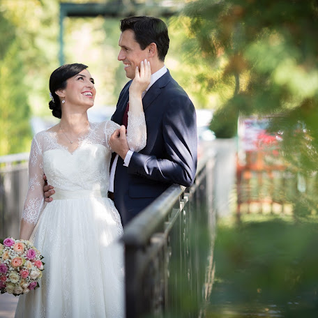 Wedding photographer Igor Sljivancanin (IgorSljivancani). Photo of 06.10.2017