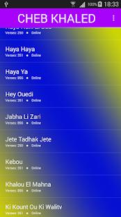TÉLÉCHARGER CHEB KHALED KEBOU MP3 GRATUIT