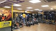Anytime Fitness Paschim Vihar photo 1