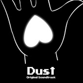 Dust - Original Soundtrack