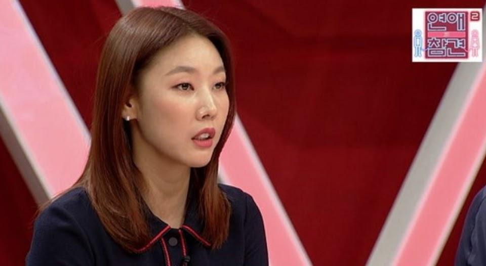 hyejin1