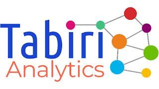 Tabiri Analytics