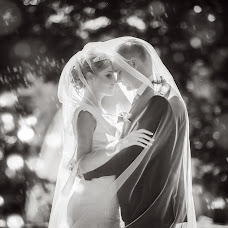 Wedding photographer Veronika Polbina (Veroni). Photo of 17.11.2016